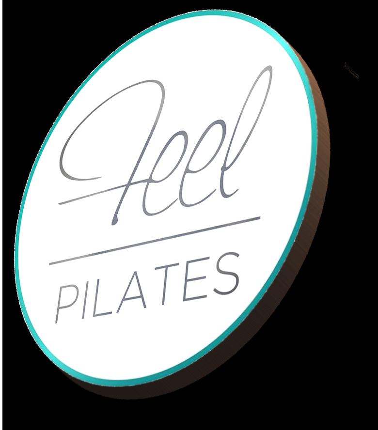 feel pilates slide logo 1